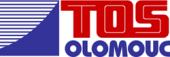 TOS Olomouc