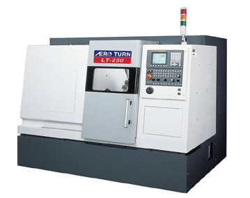 LT-250