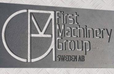 fmg-metall-logga